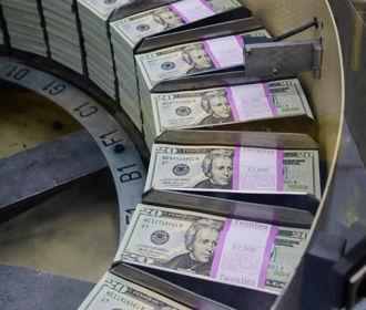 В НБУ не исключают первого транша по новой программе МВФ еще в этом году