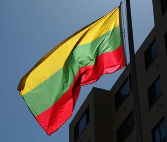 Литва отменила самоизоляцию для прибывших из Украины