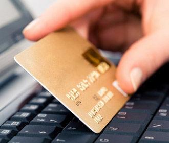 Самые удобные варианты онлайн кредита на карту в Украине: Манивео, Credit365, Ccloan, FinHub