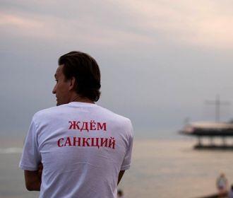 Россия выходит из-под санкций, не сильно пострадав