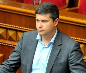 Народный депутат Украины Павел Ризаненко за годы работы ВРУ ни разу не проголосовал вразрез с интересами РФ