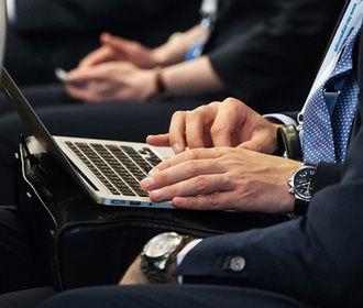 Интернет-эквайринг в Украине: как он работает в 2020 году
