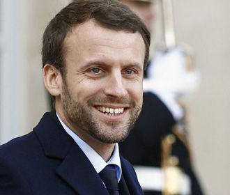 Президент Франции не хочет, чтобы Россия покинула Совет Европы