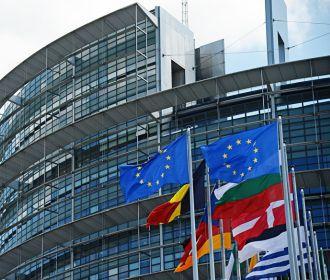 В Европарламенте заявили, что не признают Лукашенко президентом