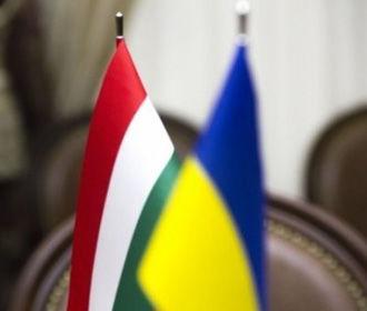 Встреча Орбана и Зеленского может состояться в конце июля