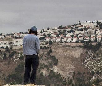 В результате стрельбы на Западном берегу погибли два израильтянина