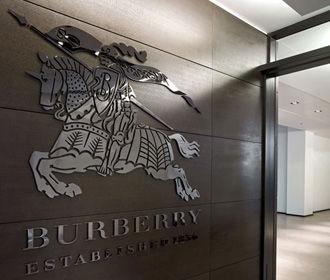 Burberry пообещала больше не сжигать нераспроданные товары