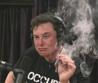 Акции Tesla за день упали на 20% из-за коронавируса