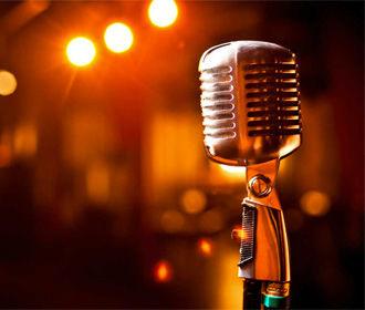 МЭРТ опубликовал предварительные тарифы на использование музыки в заведениях