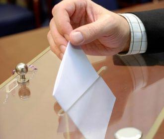 Почти половина украинцев допускает вмешательство РФ в выборы президента в Украине – опрос