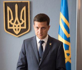 В рейтинге кандидатов в президенты Украины лидируют Тимошенко и Зеленский