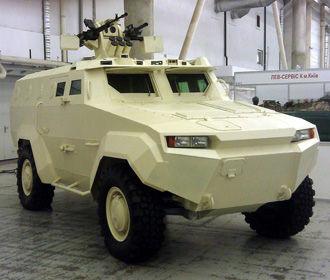 Порошенко передаст оборонные заказы Украины бывшим регионалам?