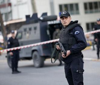 Власти Турции получили разрешение на обыск в генконсульстве Саудовской Аравии