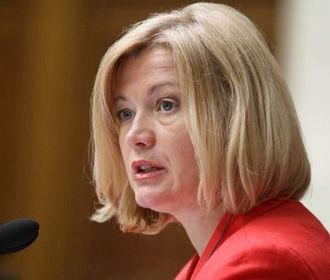 Новая власть должна противодействовать решению вопроса Донбасса за счет Украины - Геращенко