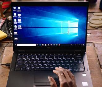 В Windows 10 нашли ошибку времен Windows XP