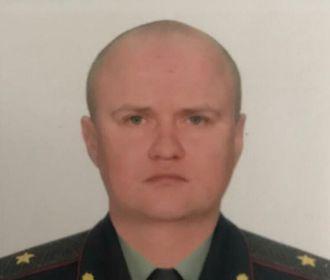 Павел Демчина: НАБУ по поддельным постановлениям суда получило доступ к 150 телефонам