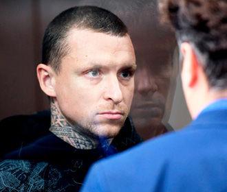 Суд продлил арест Кокорина и Мамаева до февраля 2019 года