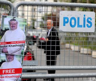 В отношении саудовского генконсула в Стамбуле открыто расследование в Эр-Рияде