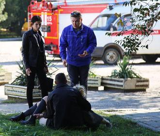 В результате нападения на колледж в Керчи погибли 18 человек