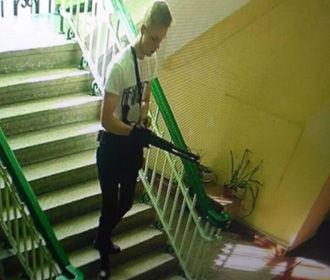 Подруга керченского стрелка рассказала о возможных мотивах убийства