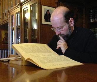 Константинополь заявил о конце существования Московского патриархата в Украине