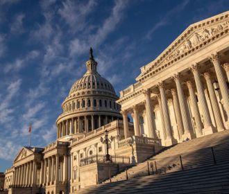 CNN: демократы упрочили большинство в нижней палате Конгресса США