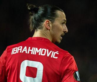 Ибрагимович: я смогу играть до 50-ти лет
