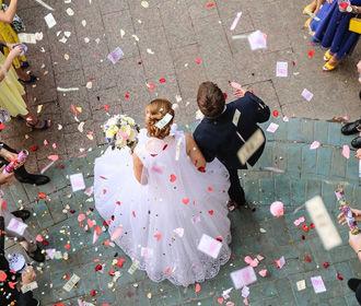 Что нужно знать при выборе ведущего на свадьбу?