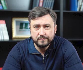 РАЗУМНАЯ СИЛА: Военное положение – новый режим Порошенко и за его создание он должен уйти в отставку (ВИДЕО)
