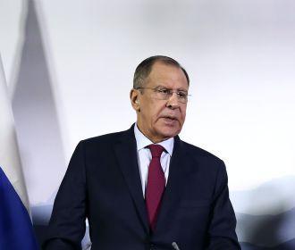 Россия захотела помирить Израиль и Палестину