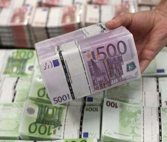 Украину назвали лидером по объему европейских инвестиций