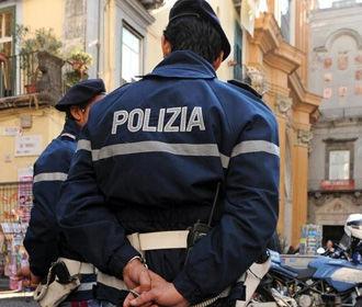 На Сицилии арестовали нового босса мафии