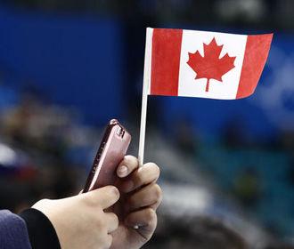 Канада назначила нового посла на Украине после отставки Ващука
