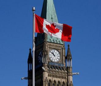 Зеленский заговорил об отмене виз с Канадой
