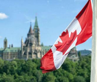 Причины, согласно которым стоит получить высшее образование в Канаде