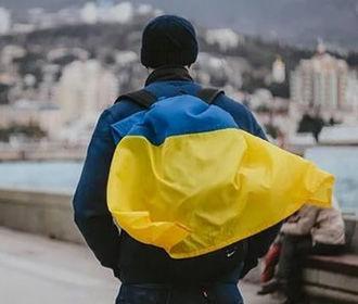 Украинцы обложили данью украинцев в Европе
