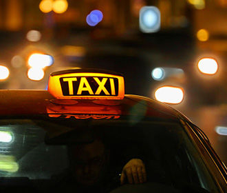 """В Москве в офисе """"Яндекс. Такси"""" мужчина облился бензином"""