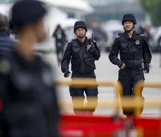 Китаец застраховал жену на миллионы и утопил