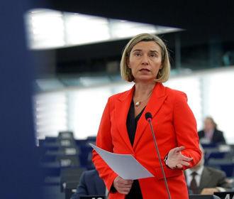 В ЕС не признают суверенитет Израиля над Голанскими высотами