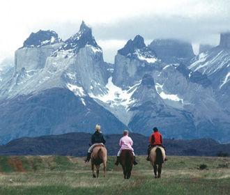 Названа лучшая страна для приключенческого туризма