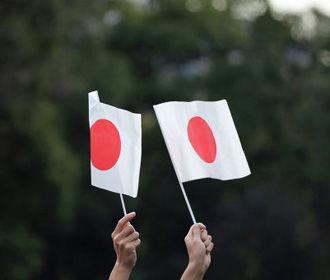 США захотели усилиться в Японии