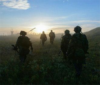 Норвегия из-за коронавируса отменила совместные с НАТО учения