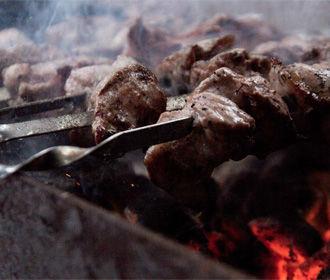 Любые мясные продукты опасны для сердца человека