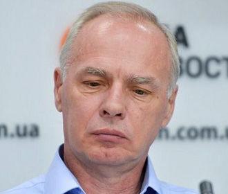 Политолог: Те, кого в киевских широтах почитают «агентами Кремля», в России считают… «бандеровцами»