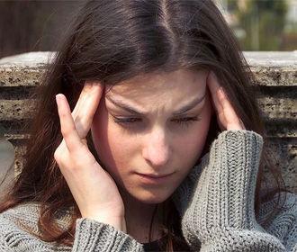 Супрун рассказала, что голова и спина не могут болеть из-за магнитных бурь и непогоды