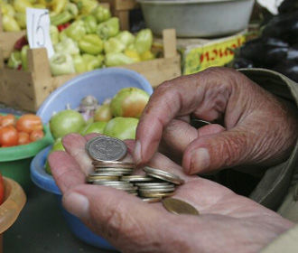 ООН: изменение климата подрывает работу по преодолению бедности и голода