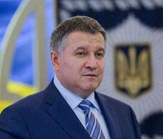 Аваков обещает, что правоохранители обеспечат безопасность участников и избирателей на выборах