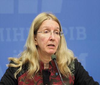 Минздрав анонсировал введение лицензирования для врачей