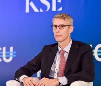 МВФ назвал ключевые вызовы для Украины в 2019 году