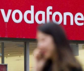 """""""Vodafone Украина"""" предлагает """"просто поотключать серые телефоны"""""""